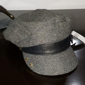 NWT Hard Rock Cafe Hat